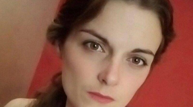 В Николаевской области разыскивают Валентину Козлову – девушка ушла из дома и не вернулась