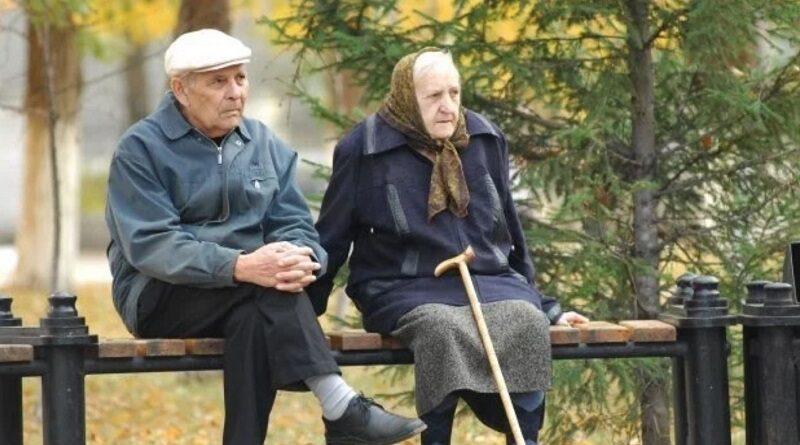 Готовится обновленный формат второй пенсии: обязательные взносы введут не для всех
