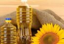 Украинцам пообещали новое подорожание подсолнечного масла
