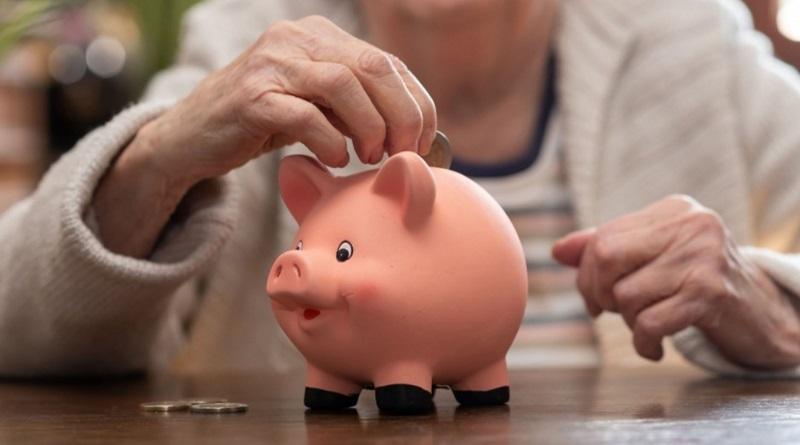 Названы три этапа внедрения накопительных пенсий