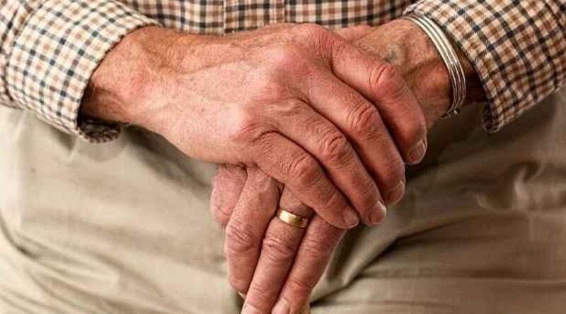 Повышение пенсионного возраста: кого добьет власть своими идеями