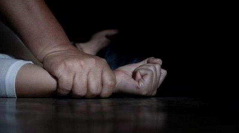 В Херсонской области бывший заключенный изнасиловал 12-летнюю внучку своей сожительницы