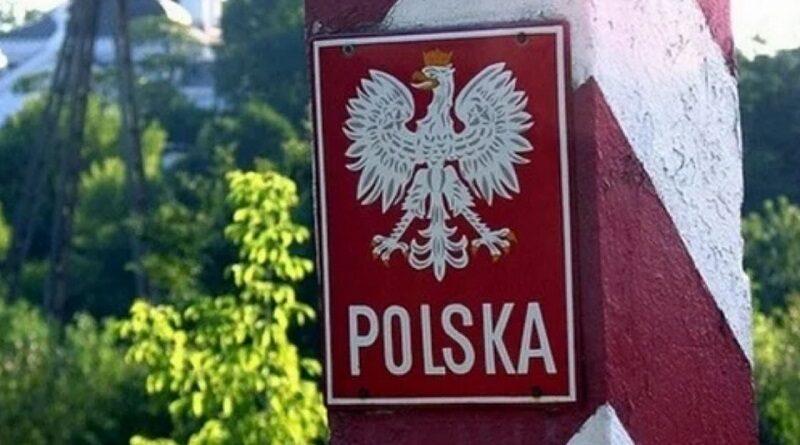 В Польше придумали, как задержать у себя украинских заробитчан и бизнес: названы выгодные условия