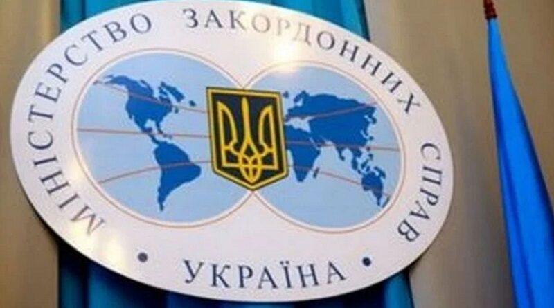 Венгрия получит газ в обход Украины: с Россией подписан контракт