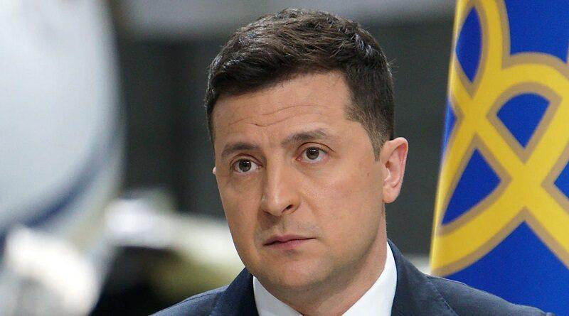 Опубликованы новые президентский и парламентский рейтинги – Зеленского на посту президента готовы переизбрать 31% украинцев