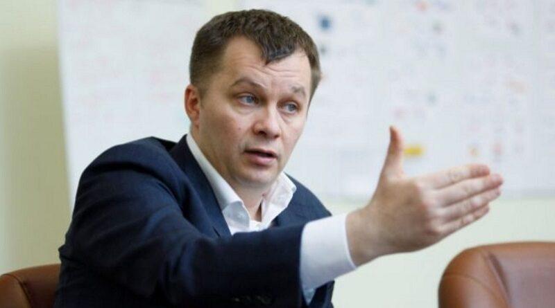 Экс-министр экономики призвал украинцев самим копить на пенсию