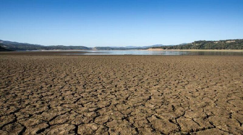 В ООН предупредили о глобальном водном кризисе: мир не готов к этому