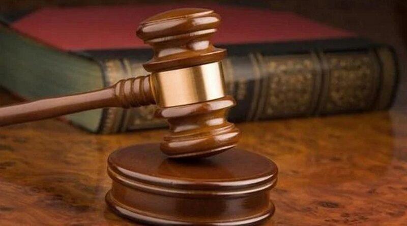Пытались убить мать: суд на Волыни вынес приговор двум подросткам