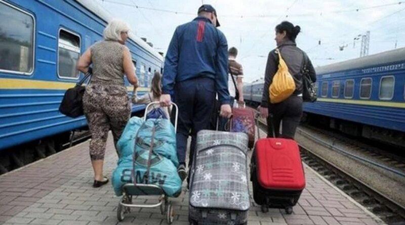 Люди бегут: эксперт рассказал о проблеме кадрового голода на украинских предприятиях