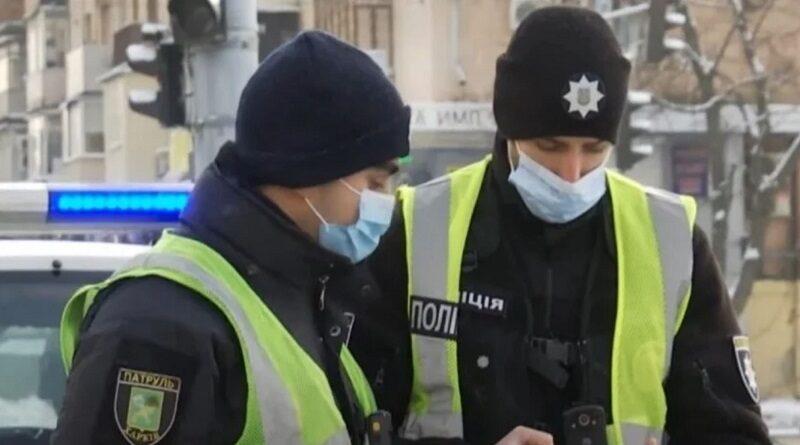 Водителей в Украине заставят оплачивать новые штрафы