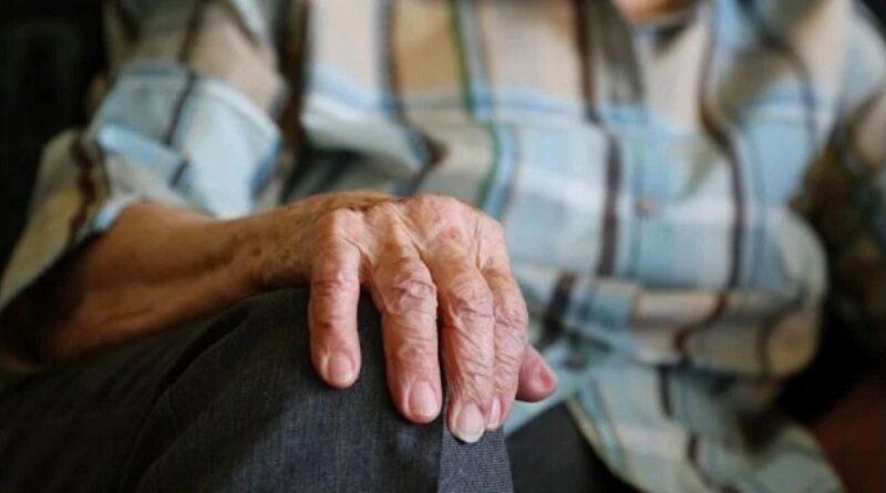 Пенсии могут существенно сократиться: кому не повезет