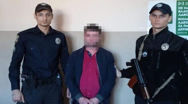 На Закарпатье пьяный отчим забил до смерти 10-летнюю приемную дочь