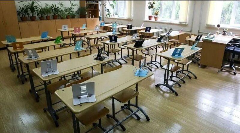 Осенние каникулы в украинских школах перенесли: где и на какие даты сместились