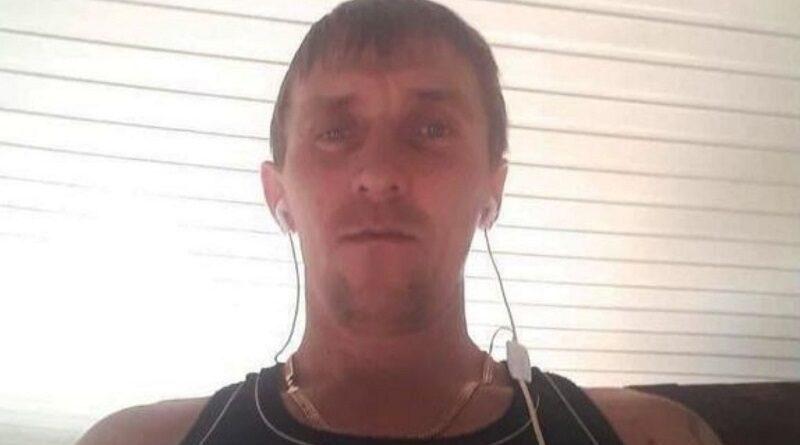 В Николаевской области без вести пропал Александр Колесниченко