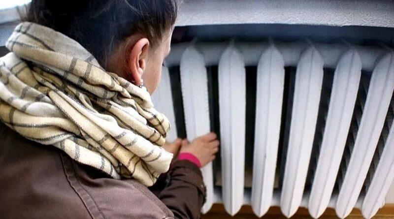 Нехватка газа и отключения электричества: украинцам рассказали, как перезимуем