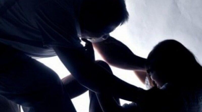 В Николаевской области отчим изнасиловал 13-летнюю падчерицу – суд вынес приговор
