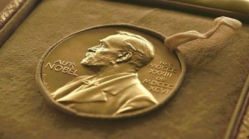 В Швеции объявят Нобелевских лауреатов