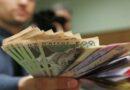 Достойные зарплаты бюджетники получат только к 2024 году