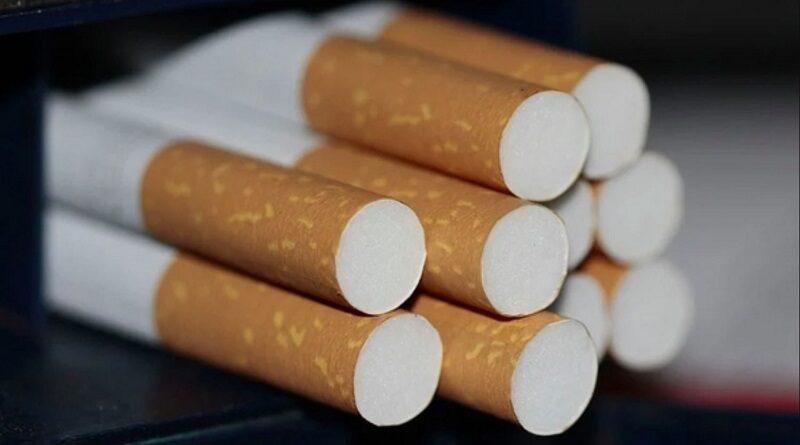 В Украине резко подорожают сигареты: сколько будет стоить пачка