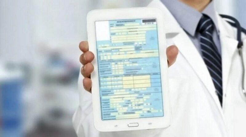 Как оформить е-больничный: ответы на самые частые вопросы