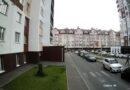 Под Киевом неизвестный стрелял в семью с ребенком - есть пострадавший (видео)