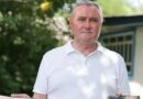 Домушники обокрали дом легенды уголовного розыска: забрали даже награды