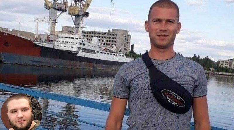 Семенова відправили у СІЗО. Постраждалого хлопця похоронять сьогодні. Подробиці вбивства