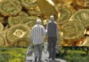 Как заработать пенсию в 7 тысяч: ПФУ расписал механизм