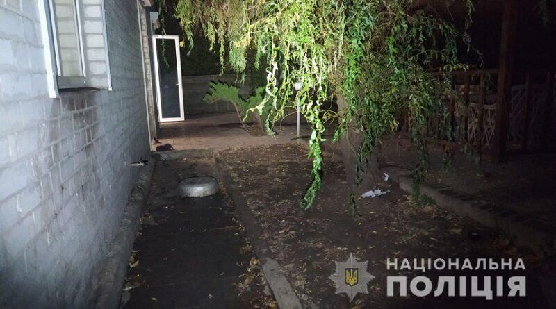 В Харькове 81-летнюю пенсионерку загрызли насмерть собственные собаки