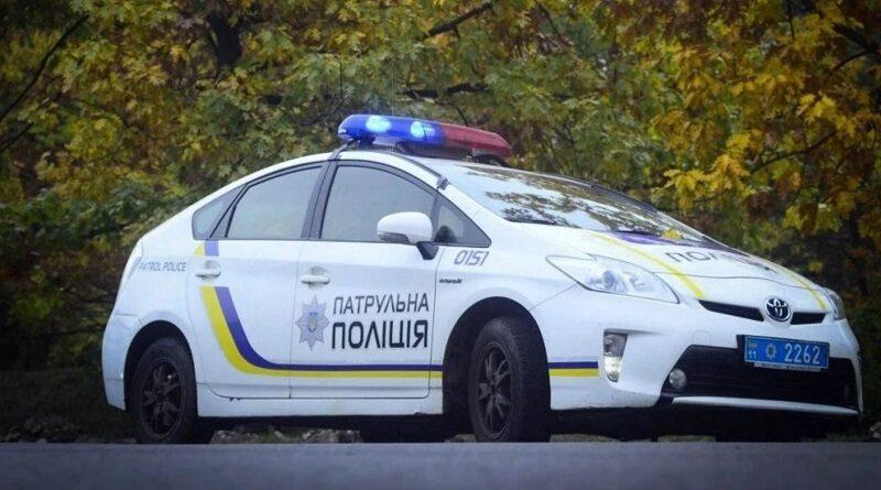 На дорогах Украины объявлена охота на должников по коммуналке и алиментам