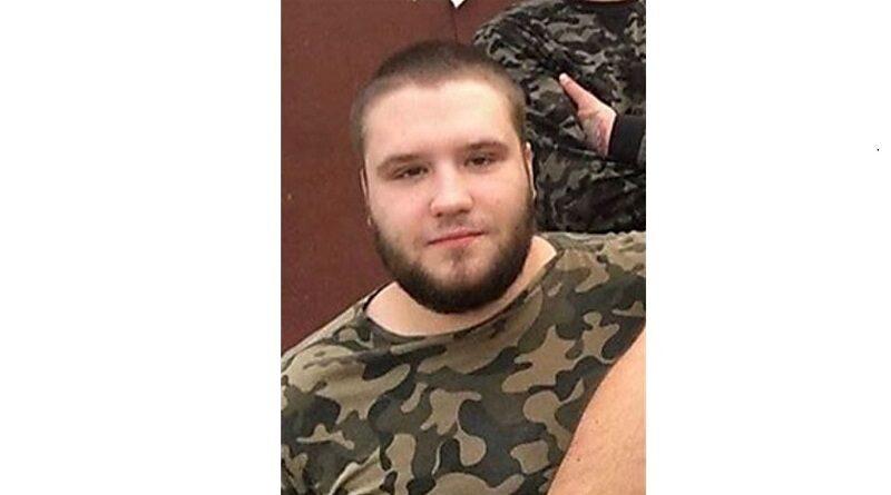 Суд отправил в СИЗО скандального жителя Южноукраинска, который подозревается в убийстве