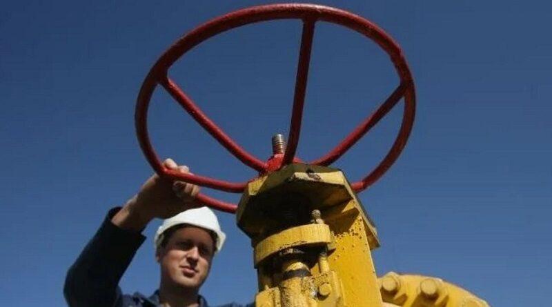 Ю. Корольчук: Что ждет Украину после уменьшения транзита газа