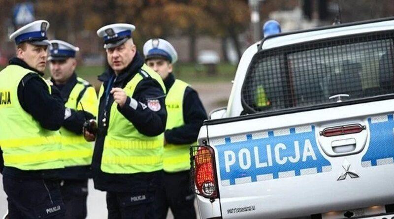 В Польше трое украинцев подожгли птицеферму: подробности